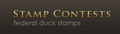 Stamp Contests